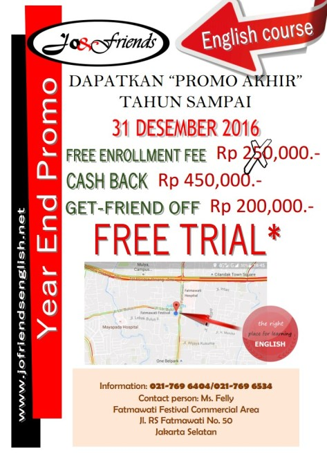 promo-desember-end-of-year